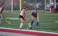 Athlete Profile: Maggie Volkmar
