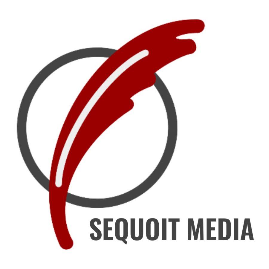 Sequoit Media iOS Shortcut