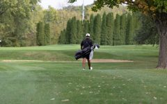 Navigation to Story: Barnett recaps sectionals, gives thoughts on state